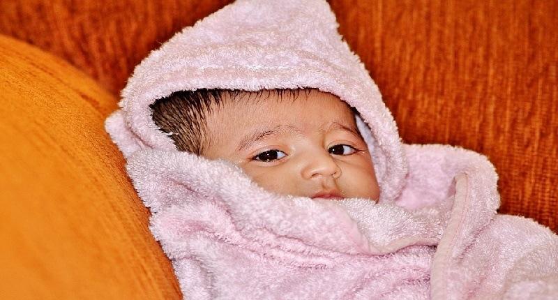 asientos de baño para bebés