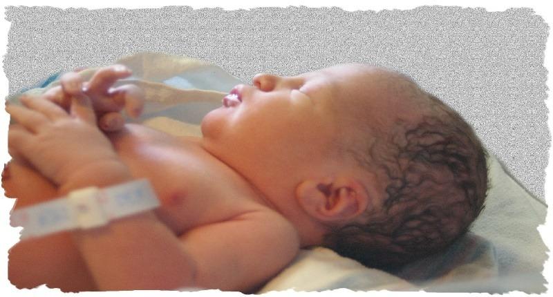 importancia de las bañeras cambiadores bebé