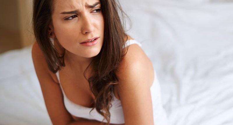 efectos secundarios del accutane