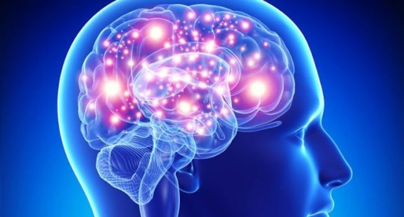 efectos neurologicos del accutane