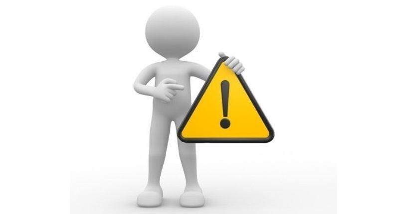 Cuáles son los efectos adversos y las precauciones sobre la ingesta del Ácido kójico