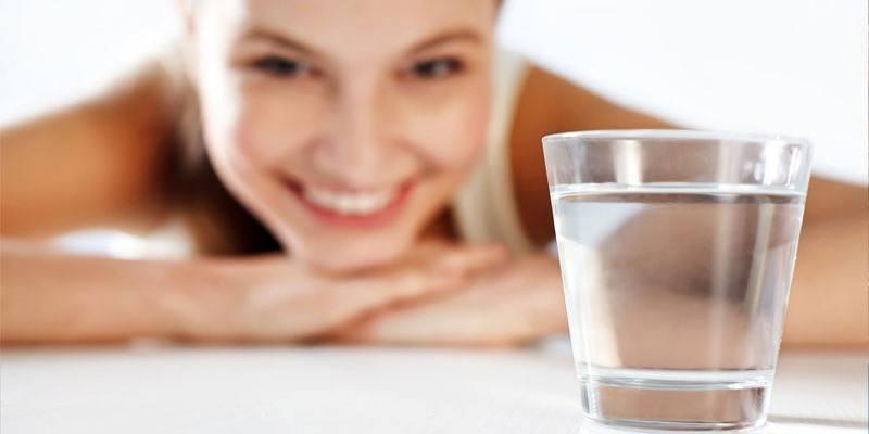 por que tomar el agua de jengibre en ayuna