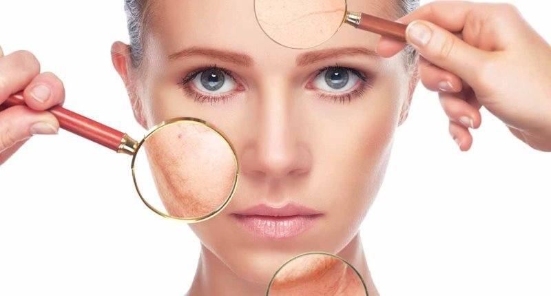 bagomicina y dermatologia