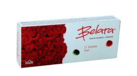 Belara: Contraindicaciones, Propiedades y Beneficios
