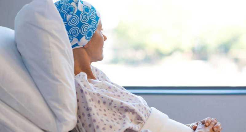 bellaface y cancer