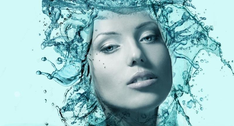 hidratacion para piel equilibrada