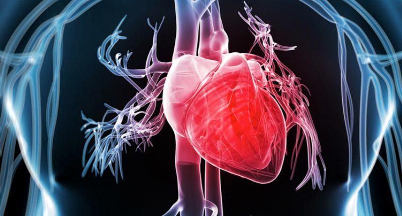 Para prevenir enfermedades o afecciones del corazón