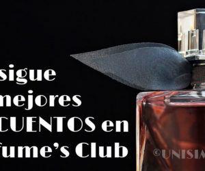 Cómo Conseguir los Mejores Productos de Belleza en Perfume's Club