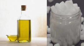 Aceite de alcanfor: Contraindicaciones, Beneficios, Riesgos y Usos