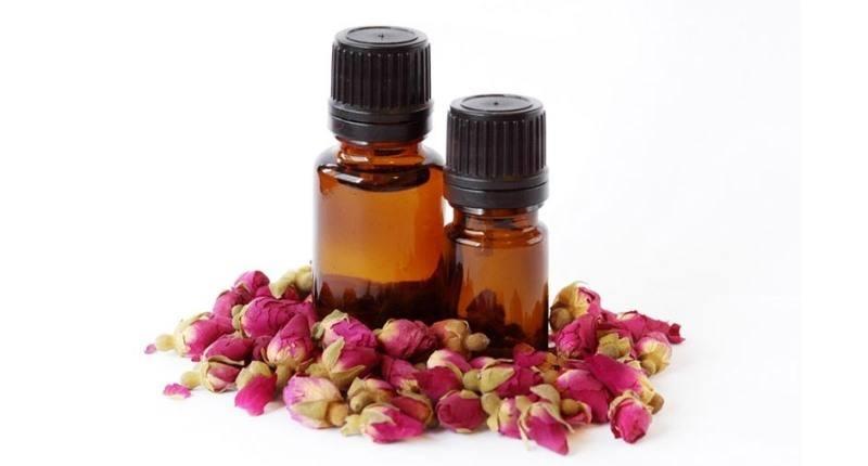 dermatix y rosa mosqueta