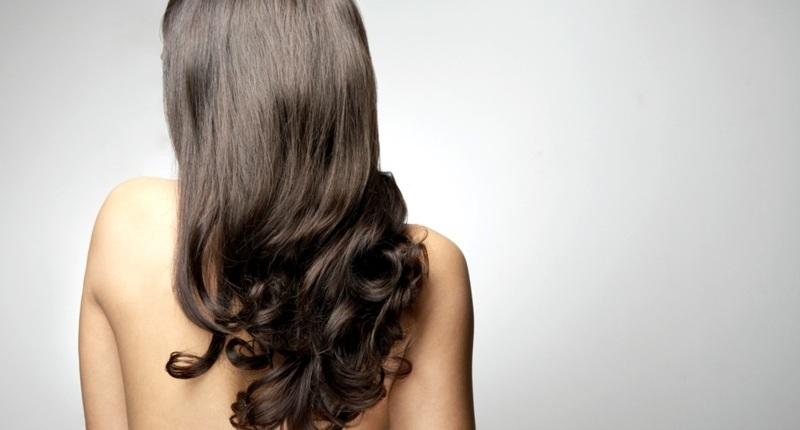 diane para el cabello