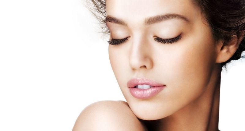facetix y sus beneficios para la piel