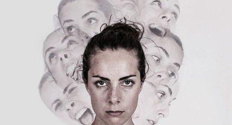 afecciones psiquiatricas generadas por la melatonina