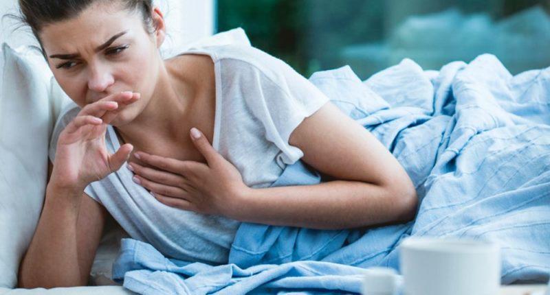 efectos secundarios y contraindicaciones de la melatonina