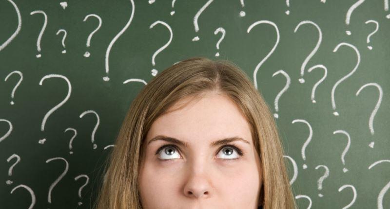 preguntas frecuentes sobre la presoterapia
