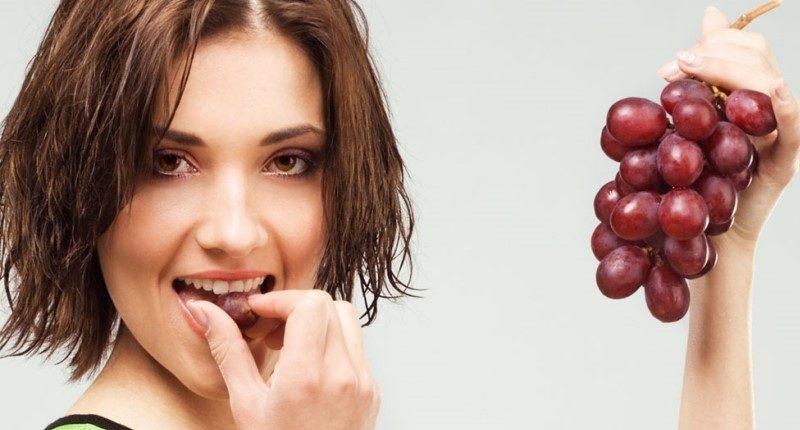 mitos y realidades del resveratrol