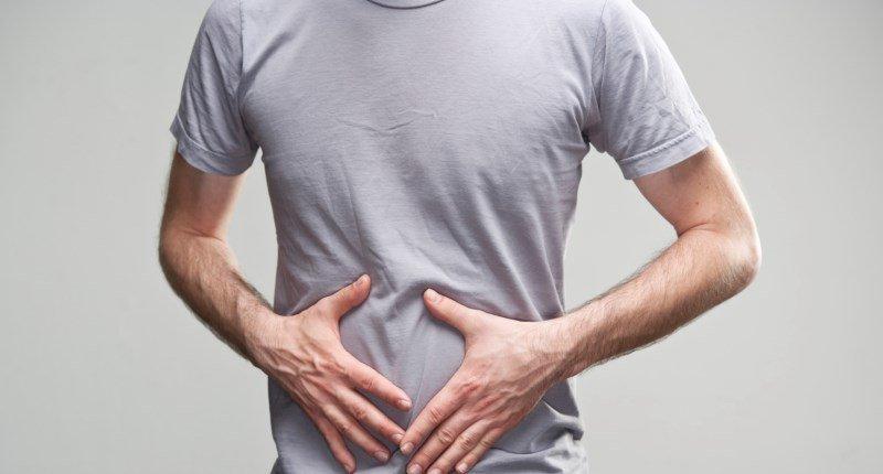 sintomas ocasionados por toxicidad del selenio