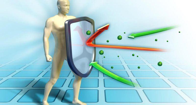 selenio combate enfermedades degenerativas