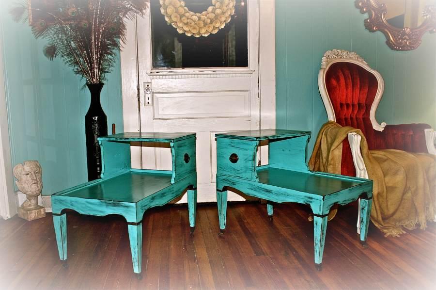 Restauracion Muebles : Restauración de muebles unisima