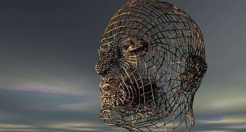 Causas de dolor de cabeza