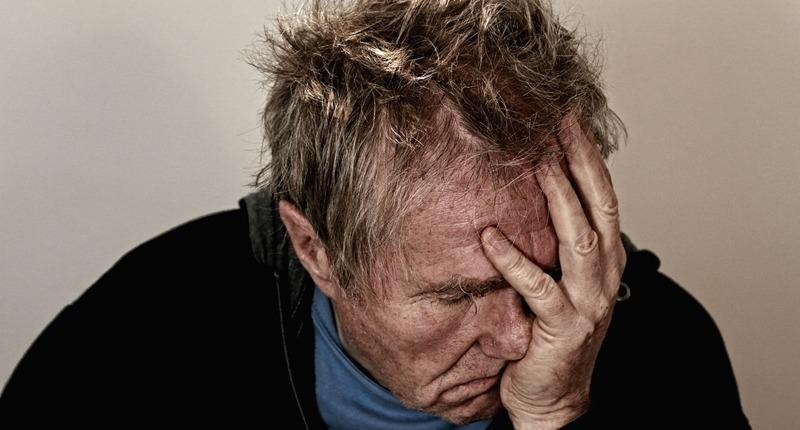 comprende el dolor de cabeza