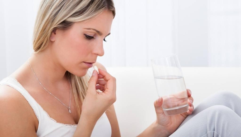 La isotretinoina ¿cómo ayuda contra el acné conglobata?