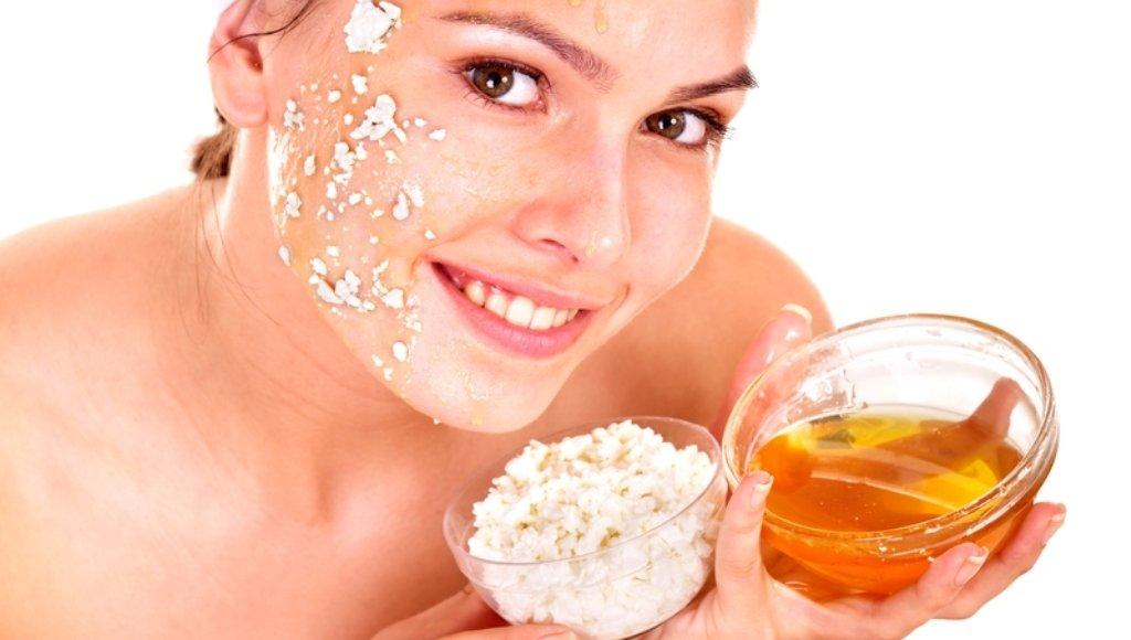 Tratamiento natural para aliviar acné conglobata
