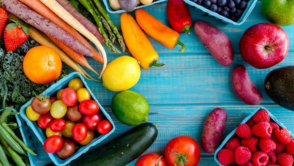 Alimentación que se debe llevar si se tiene acné quístico