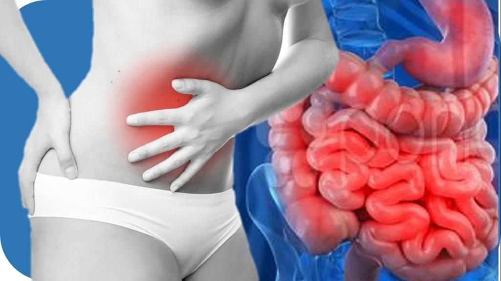 ¿Estriñe o indigesta?