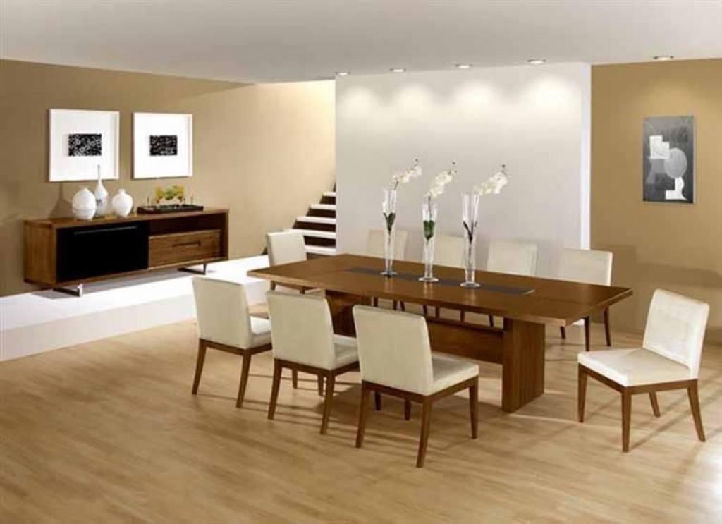 Consejos para elegir una mesa de comedor - Unisima.com