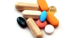 Pastillas Para cada tipo de Acné: Contraindicaciones y Beneficios