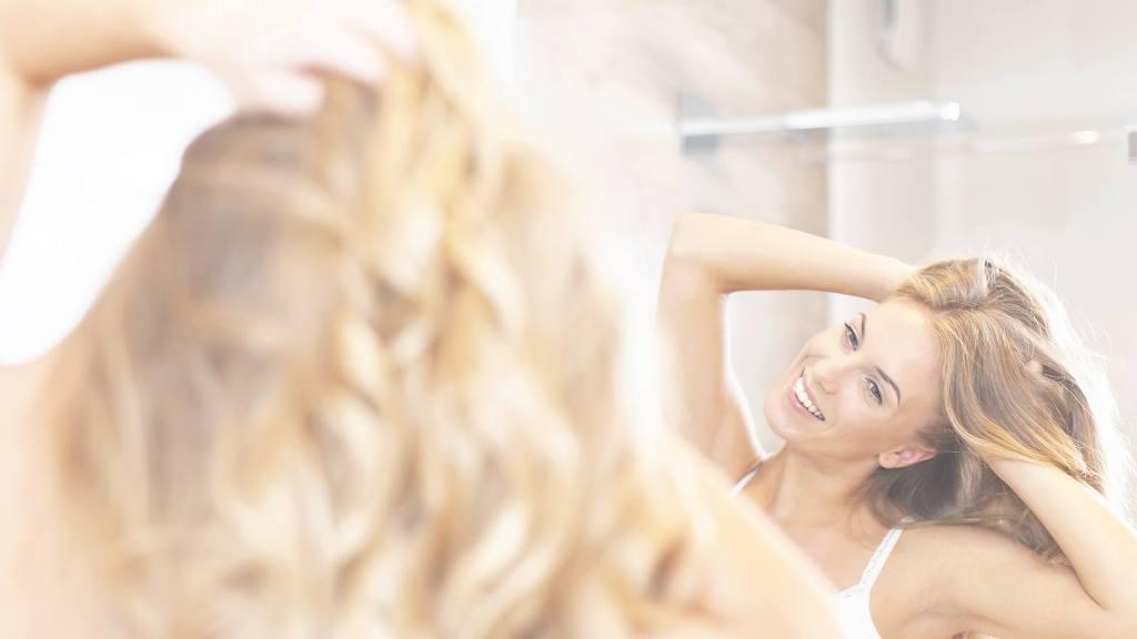 ¿Es bueno para el cabello?, ¿cómo usarlo?