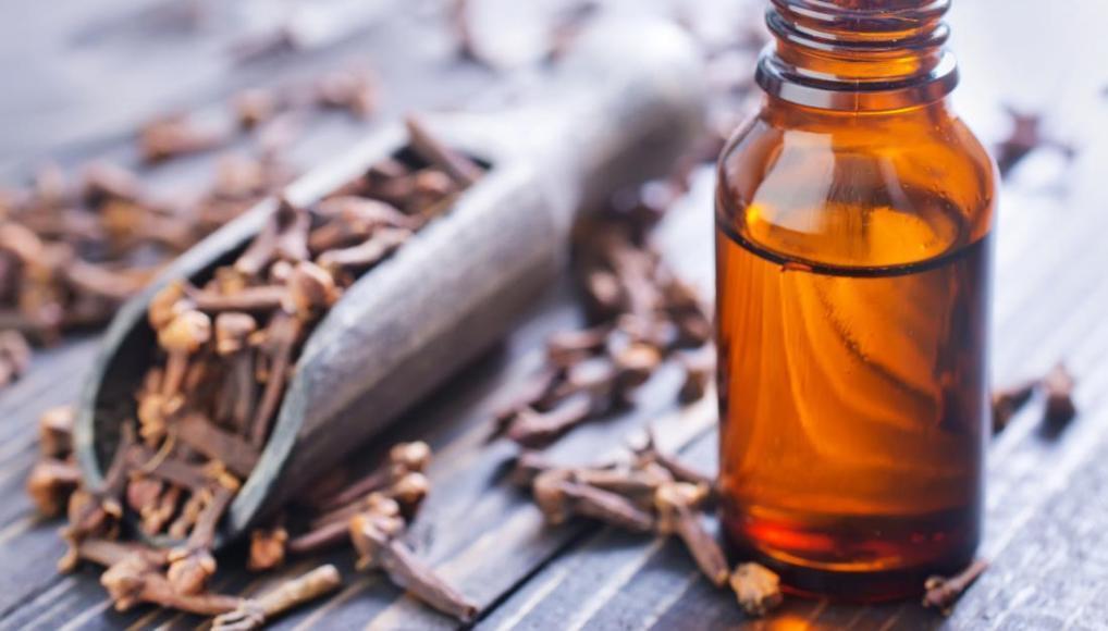 Contraindicaciones del aceite de clavo