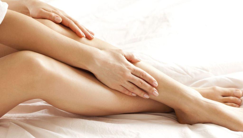 Como se utiliza para los masajes el aceite de eucalipto
