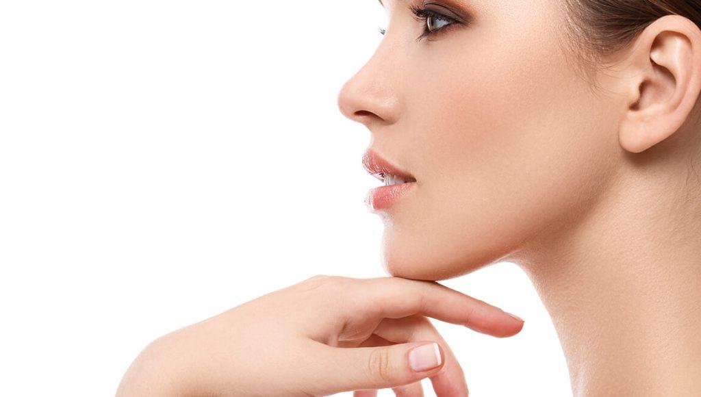 Propiedades cosméticas del aceite de macadamia