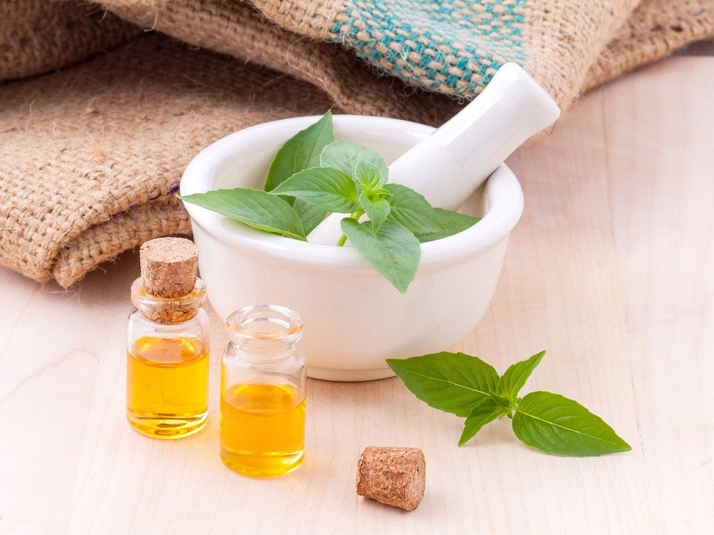 Aceite Esencial de Pachulí: Contraindicaciones, Propiedades y ...