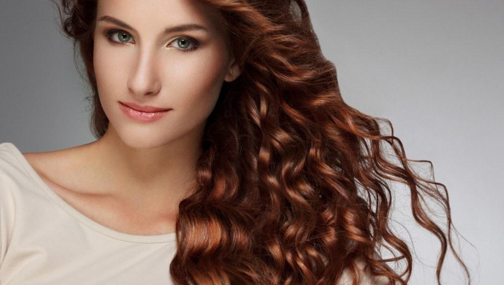 Propiedades del aceite esencial de pachulí para el cabello
