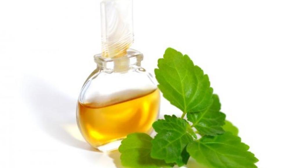 Beneficios y propiedades del aceite esencial de pachulí