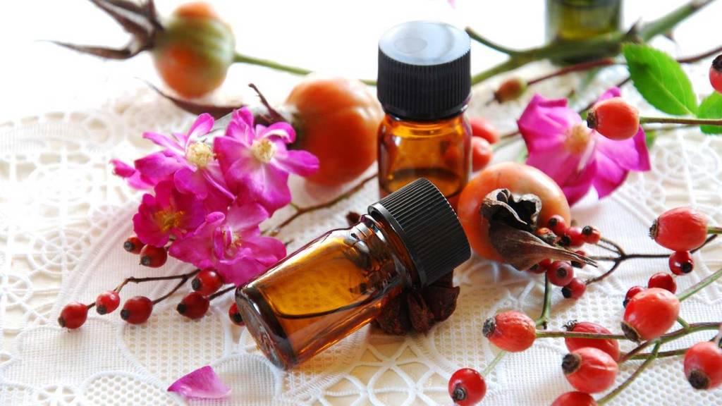 Image result for aceite de rosa mosqueta