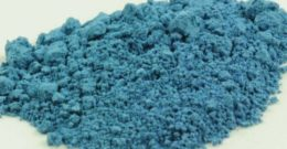 Arcilla Azul: Contraindicaciones, Beneficios y Propiedades