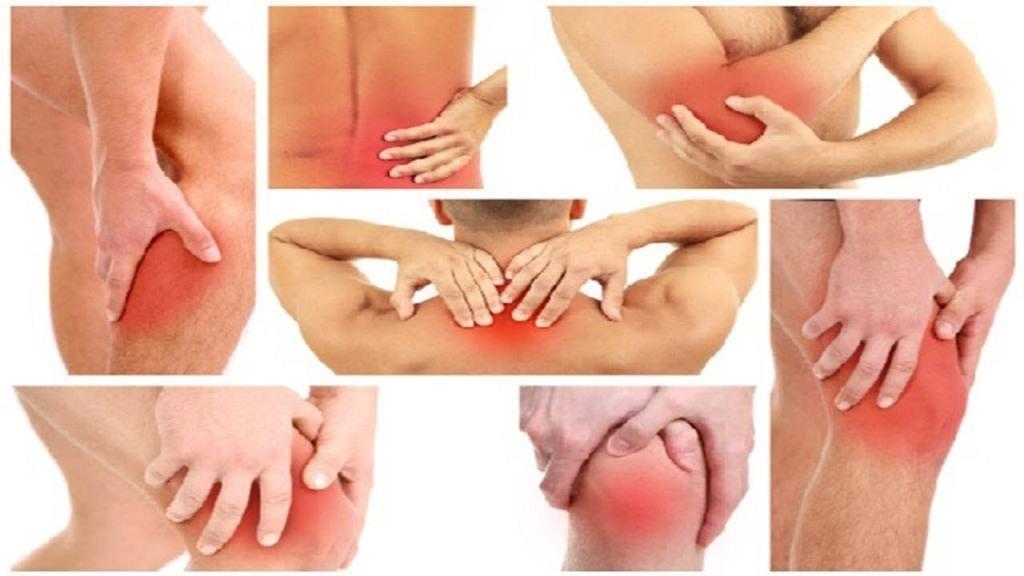 ¿Cómo se usa para la artrosis y la artritis?