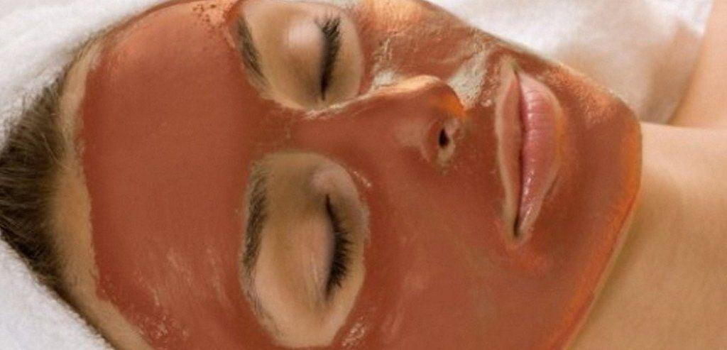 ¿Cuáles son los beneficios para la piel?
