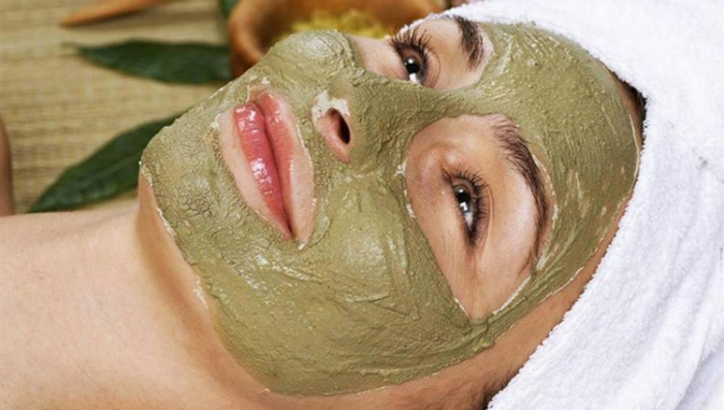 ¿Cuáles son los beneficios para la piel y las estrías?