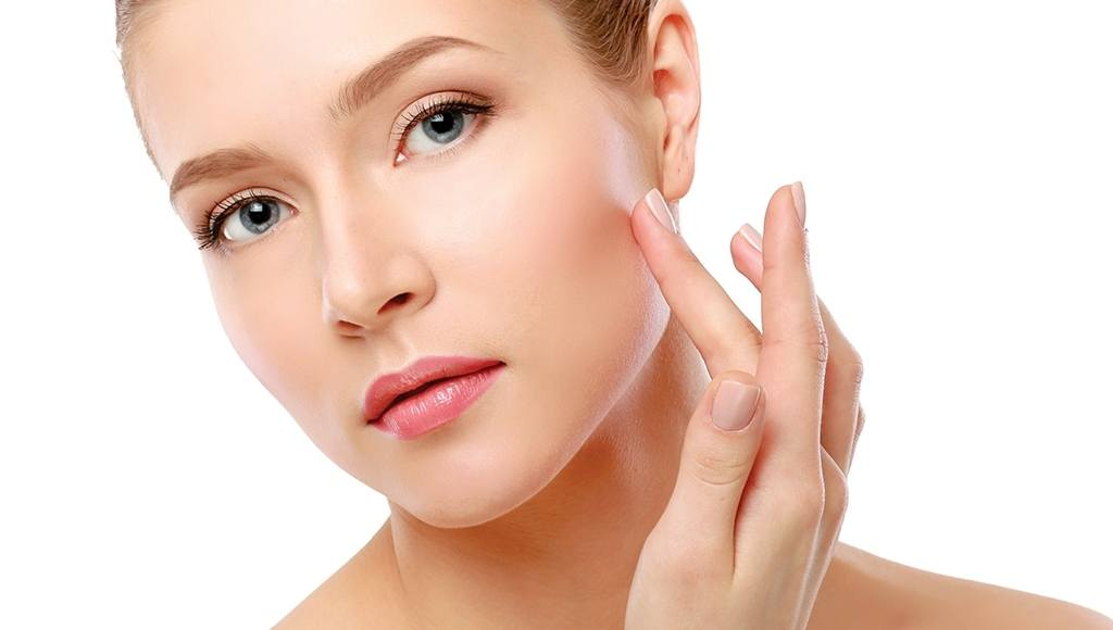 Uso cosmetico azahar