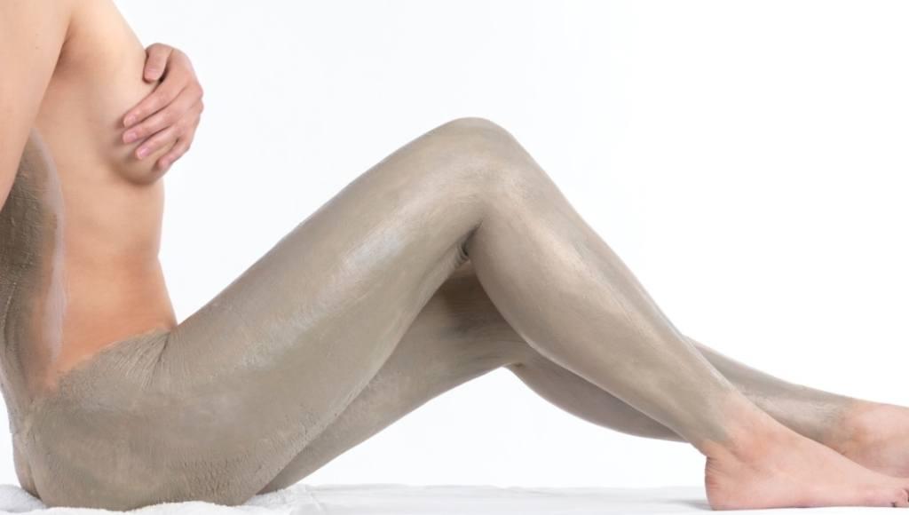 ¿Por qué es buena para la piel?