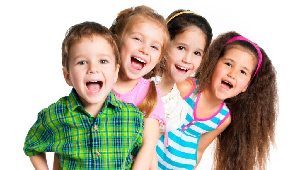¿Es bueno para los bebés y los niños la canela?