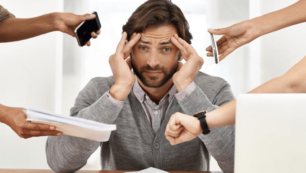 Aromaterapia y la canela
