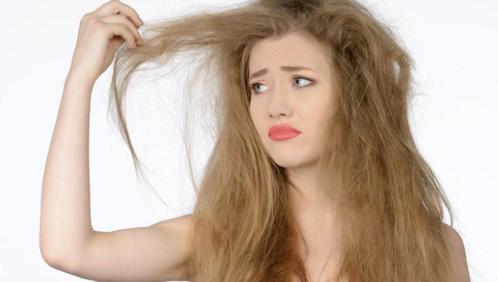 Beneficios para el cabello eucalipto