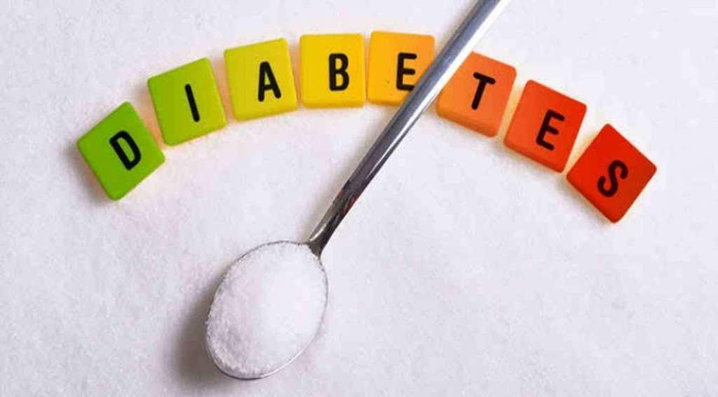 Eucalipto para curar la diabetes