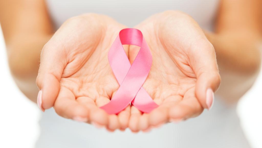 Manzanilla contra el cáncer, ¿es buena?